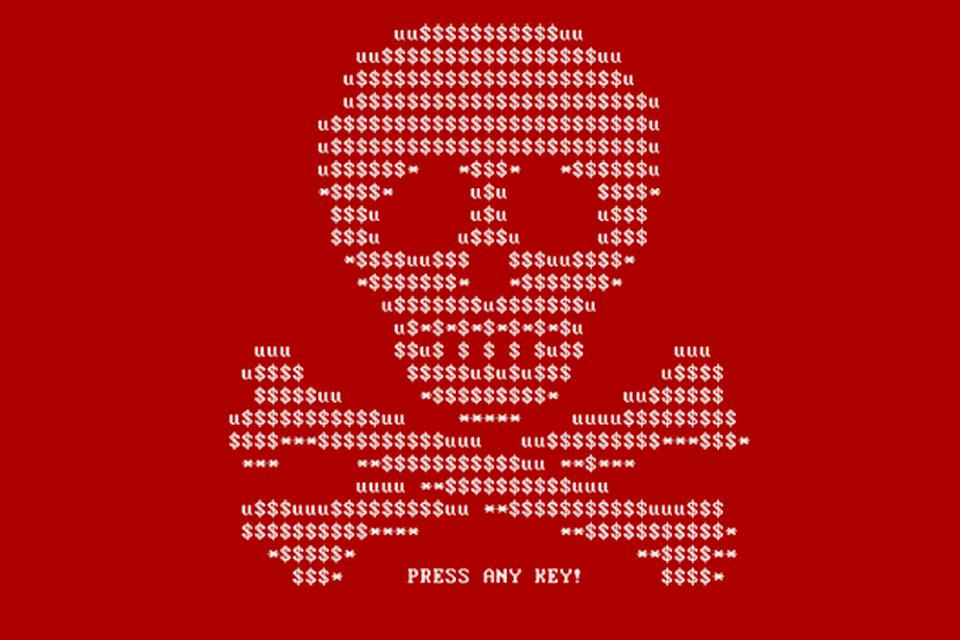 Imagem de Hackers divulgam chave que liberta arquivos sequestrados pelo Petya no tecmundo