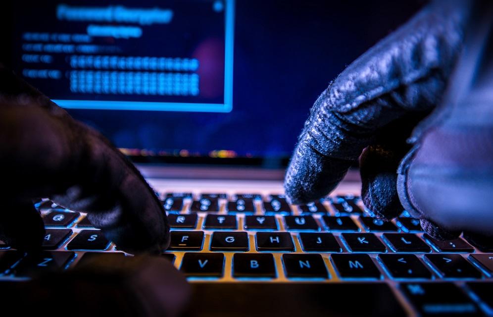 Imagem de Esse ransomware vai mostrar o seu histórico de navegação para seus amigos  no tecmundo