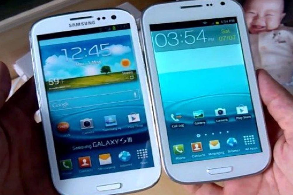 Imagem de Bloqueio de celulares piratas da Anatel é adiado para novembro no tecmundo