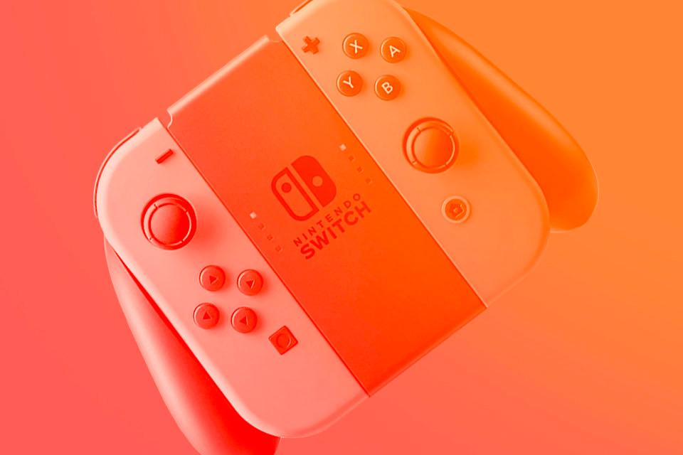 Imagem de 5 verdades inconvenientes sobre o Nintendo Switch no tecmundo