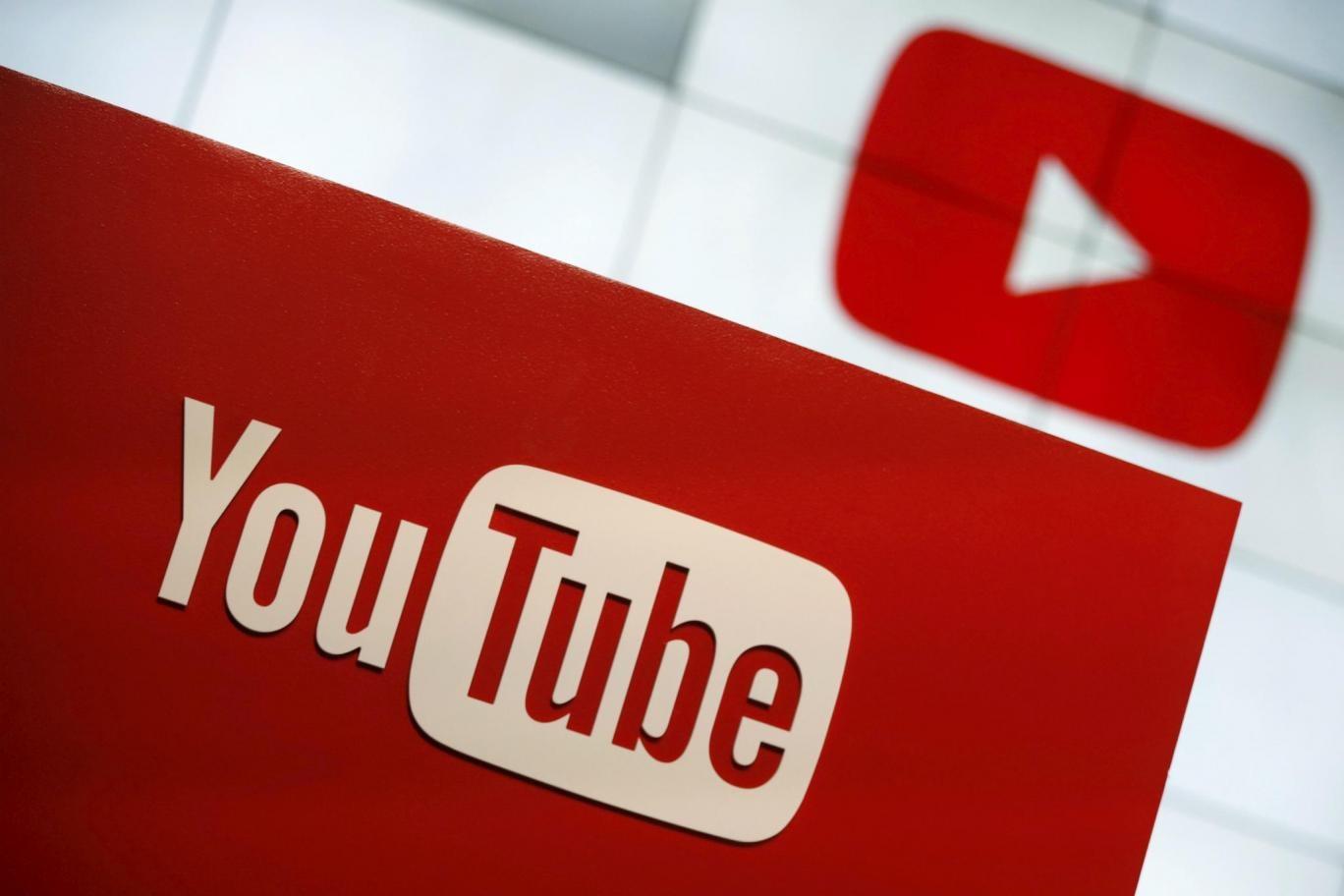 Imagem de YouTube passa por lentidão no início da manhã de hoje (17) no tecmundo