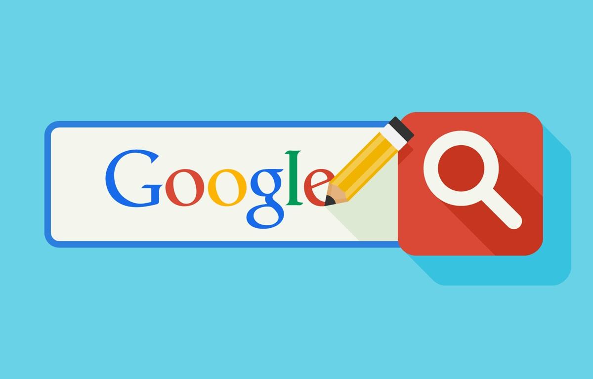 Imagem de Google: como procurar por itens específicos em um único site no Chrome no tecmundo