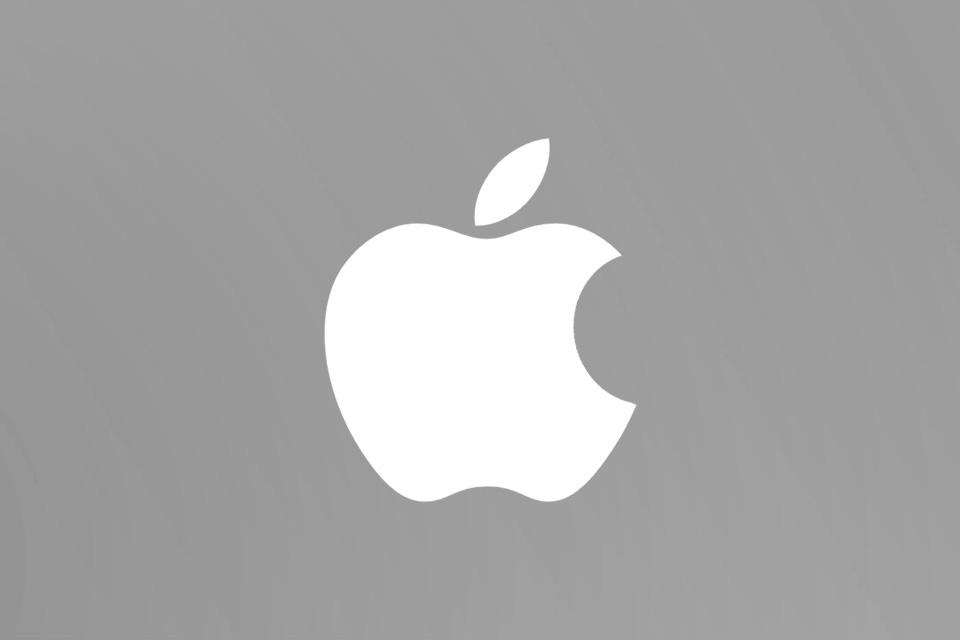 Imagem de Seis recursos básicos do iOS que você não encontra no Android no tecmundo