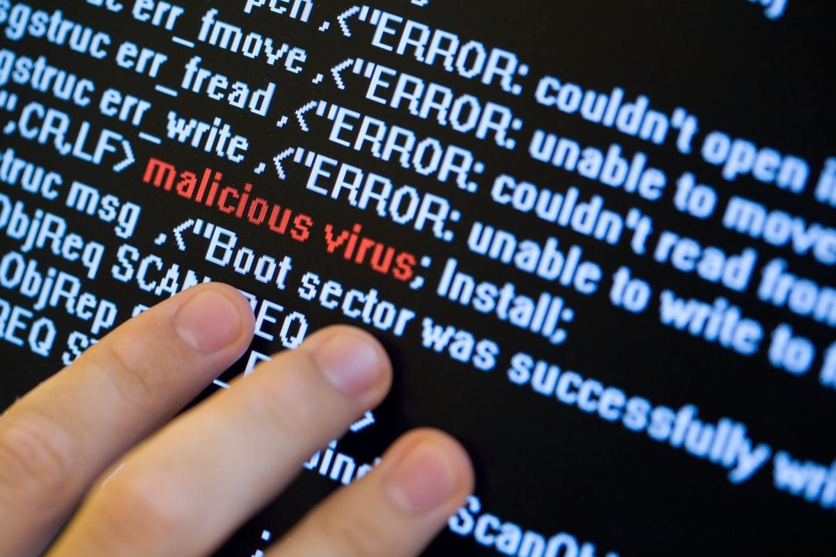 Imagem de Vítima de malware? Saiba como remover a ameaça do seu Windows no tecmundo