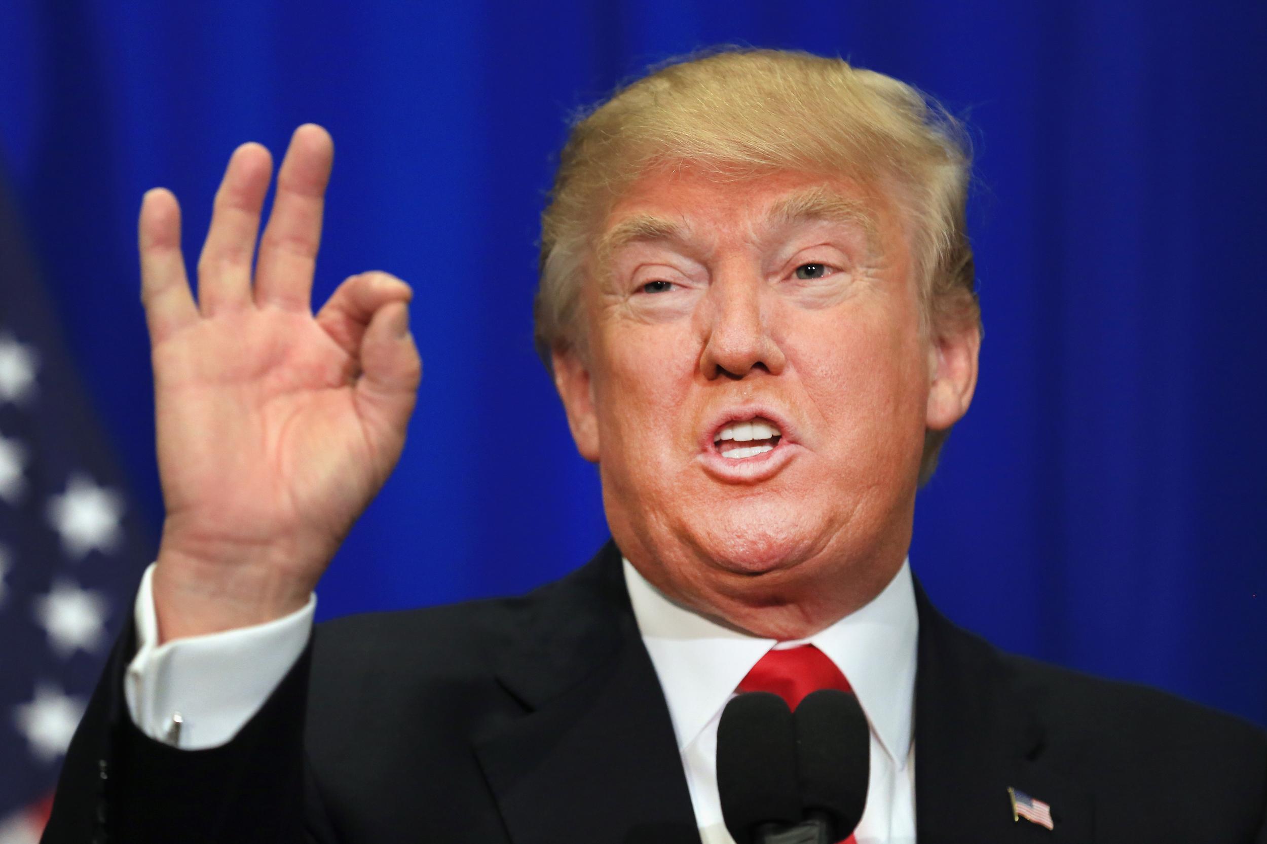 Imagem de Maioria dos americanos quer que Donald Trump abandone o Twitter no tecmundo