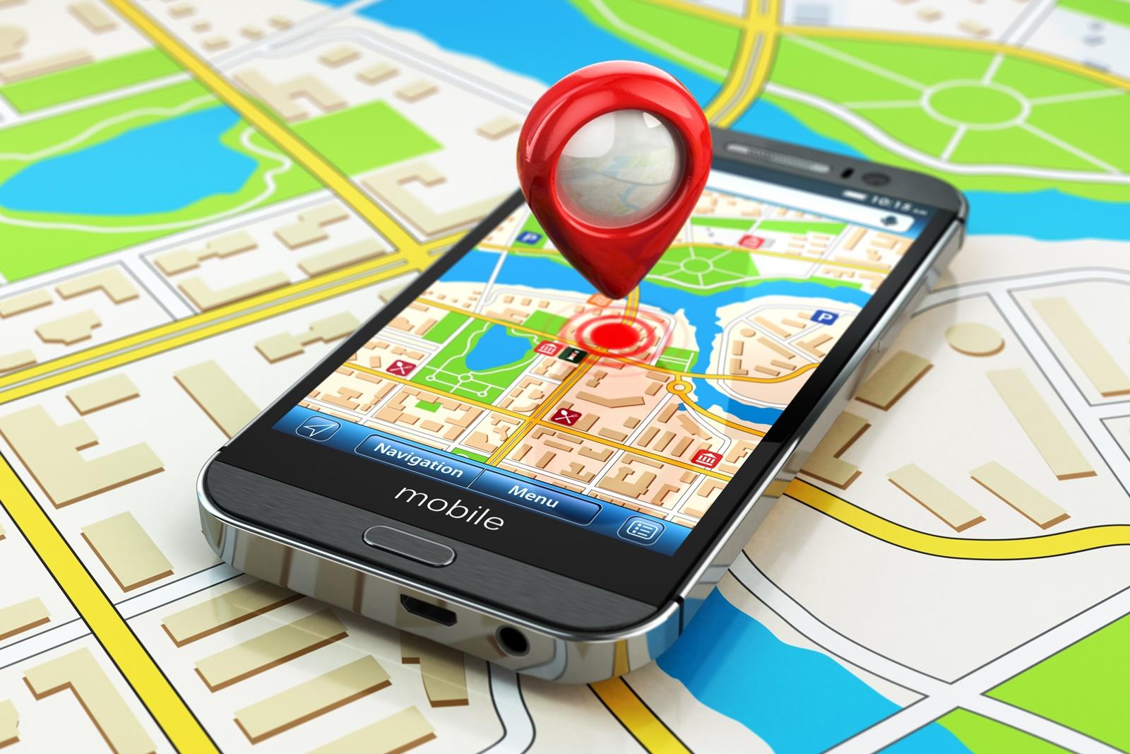 Imagem de Operadoras poderão ser obrigadas a rastrear celulares a pedido da polícia no tecmundo