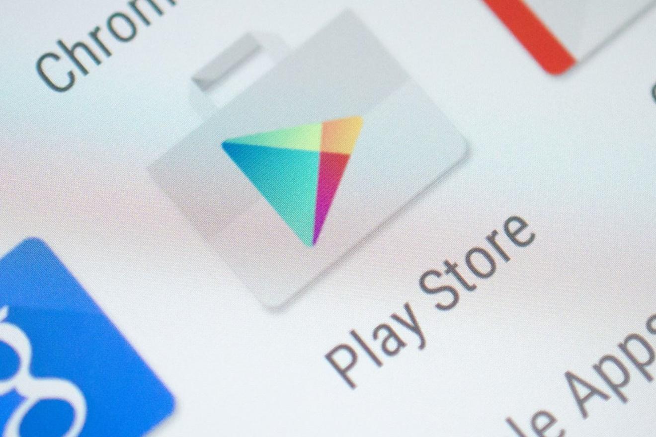 Imagem de Google Play renova 'Escolha do Editor' para dar dicas mais apuradas de apps no tecmundo