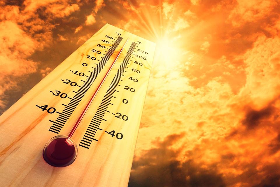 Imagem de Quente! Ataque hacker a termostato sobe em 12º C temperatura de casa-alvo no tecmundo