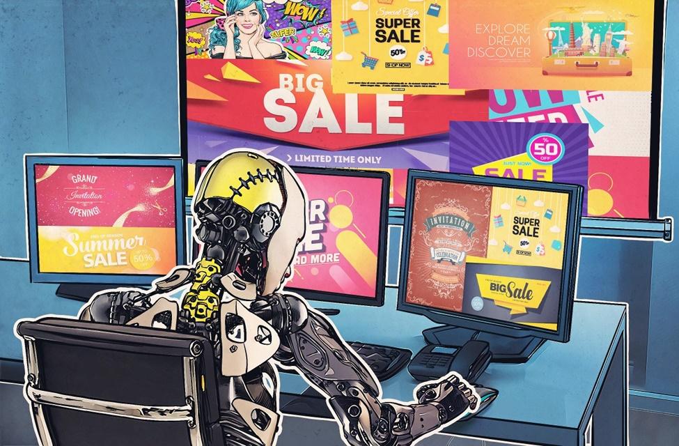 Imagem de Tribunal diz que anúncios na internet não devem pagar ICMS no tecmundo