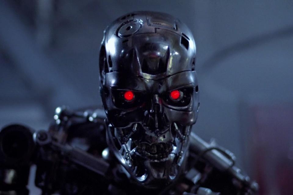 Imagem de #Skynet: pesquisadores criam IA que pode detectar seus sentimentos via WiFi no tecmundo