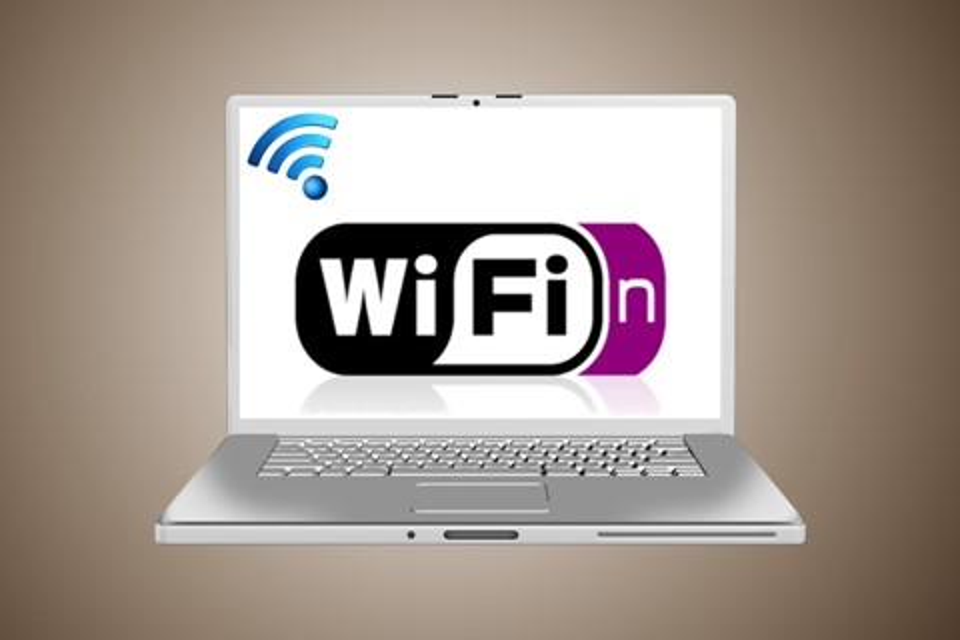 Imagem de Não consigo conectar na WiFi pelo notebook. Como resolver? no tecmundo