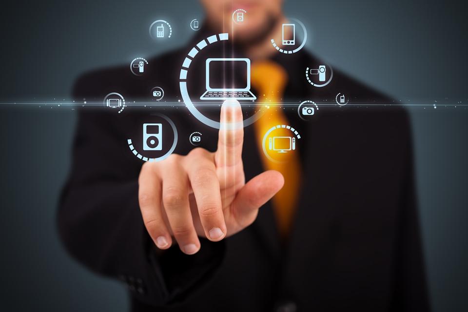 Imagem de Veja cinco tecnologias emergentes para uma rápida transformação digital no tecmundo