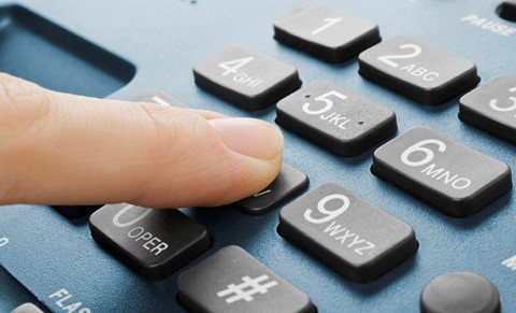 """Imagem de """"A telefonia fixa vai desaparecer até 2025"""", diz presidente da Vivo  no tecmundo"""