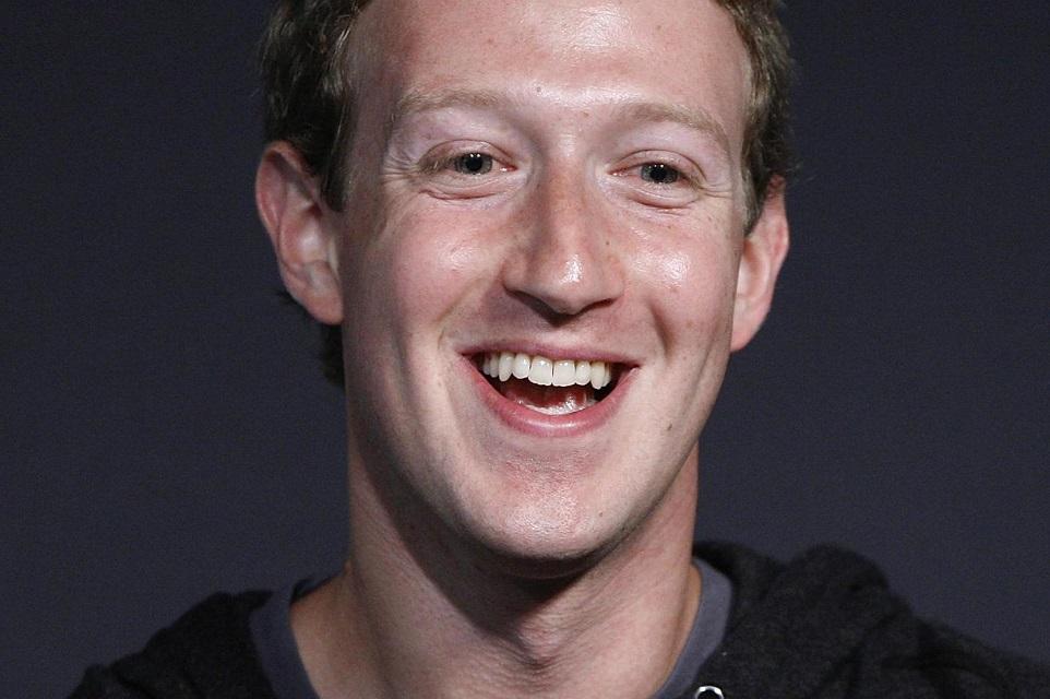 Imagem de Facebook quer impedir fraudes eleitorais feitas por hackers no tecmundo