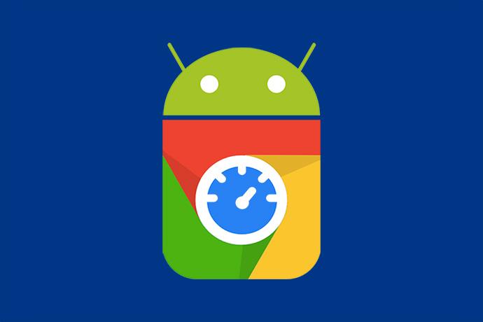 Imagem de Aprenda 5 truques para acelerar o Chrome no Android no tecmundo