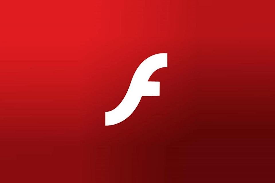 Imagem de O plugin morre, mas não a zoeira: confira as 10 melhores animações em Flash no tecmundo