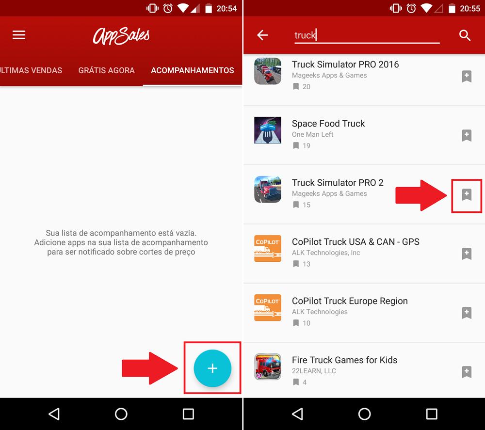 Usuários já estão começando a receber o Google Play Protect