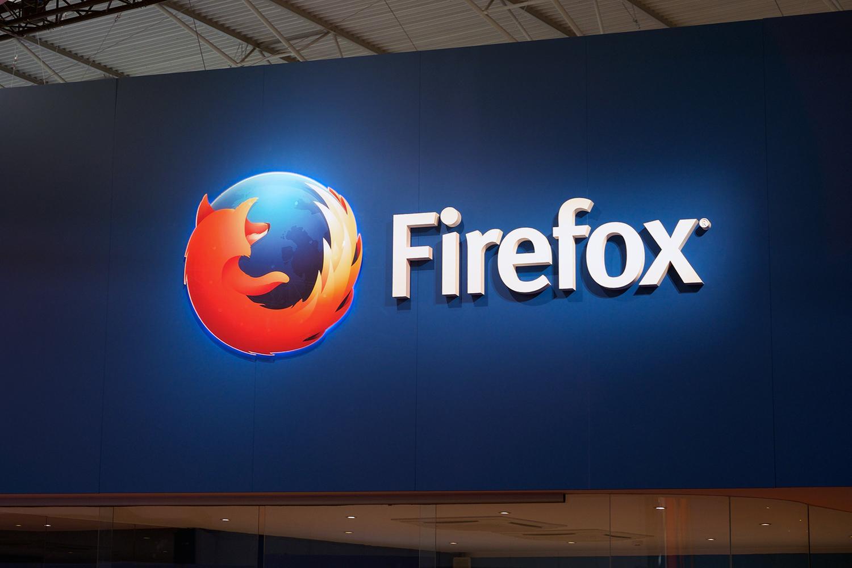 Imagem de Mozilla coloca funções de realidade virtual em nova versão do Firefox no tecmundo