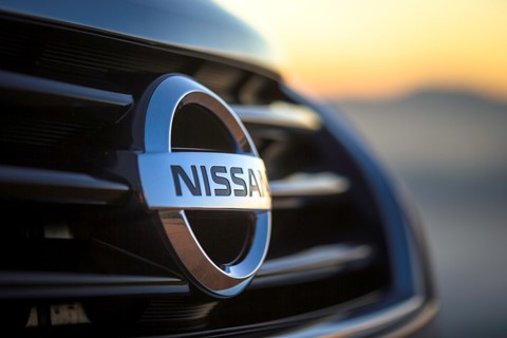 Imagem de Nissan passa produção de baterias automotivas para empresa chinesa no tecmundo