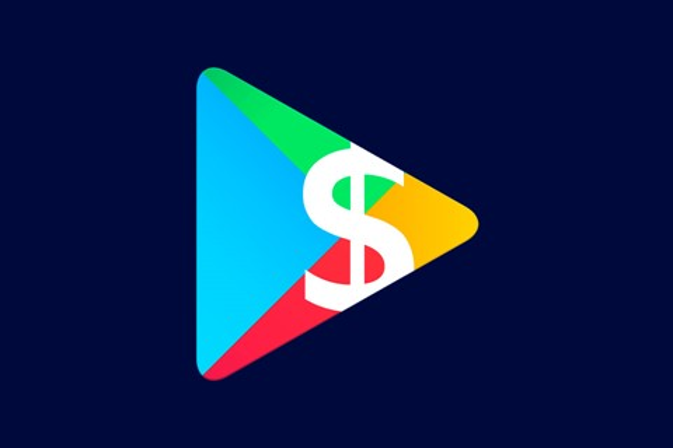 Imagem de Curiosidade: conheça 10 dos aplicativos mais caros da Google Play Store no tecmundo