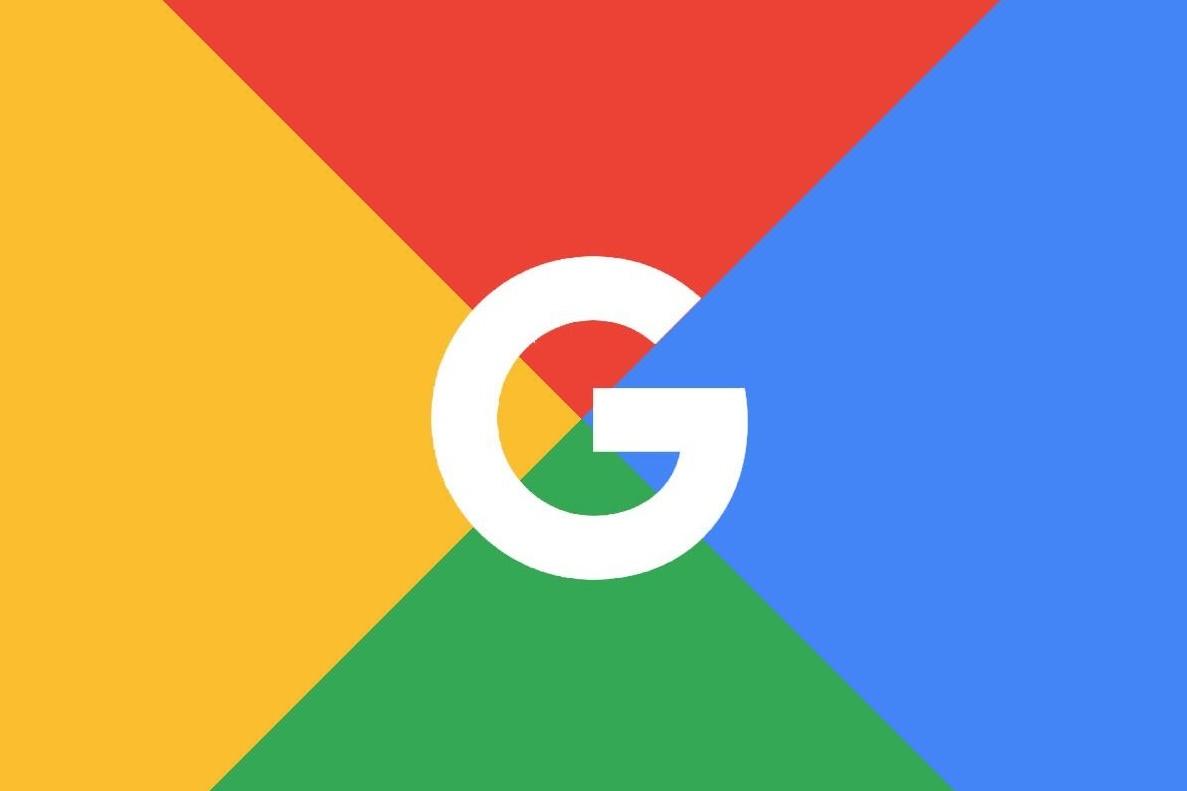 Imagem de Google expulsa site neonazista de sua base de domínios em poucas horas no tecmundo