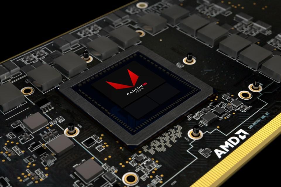 Imagem de AMD revela preços e detalhes das placas Radeon RX Vega 64 e RX Vega 56 no tecmundo