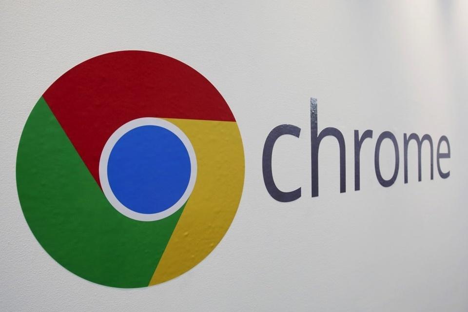 Imagem de Google libera Beta 61 do Chrome; confira as novidades no tecmundo