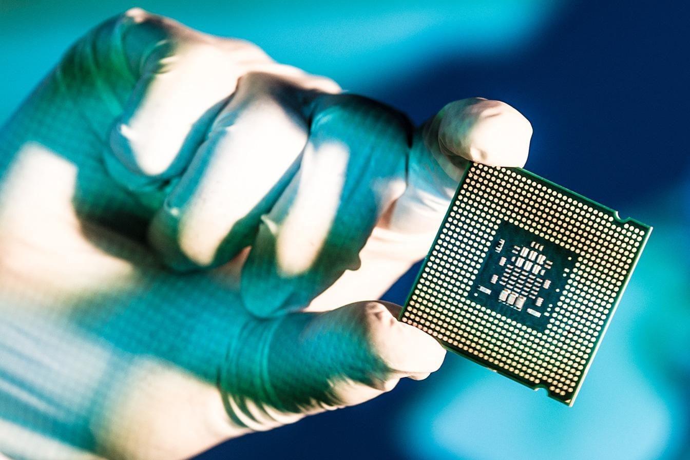 """Imagem de Ice Lake: Intel revela informações da """"9ª geração"""" de processadores Core no tecmundo"""