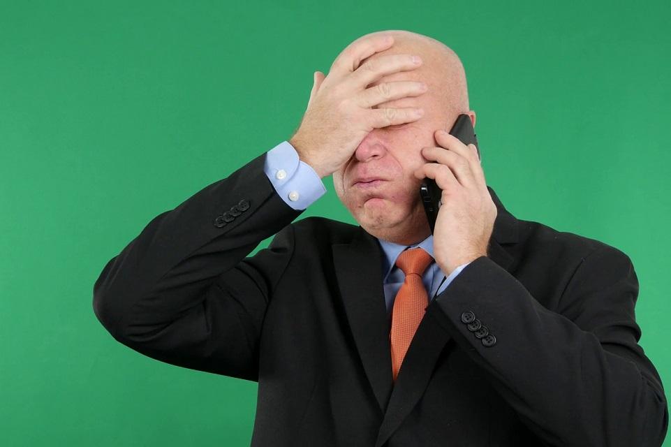 Imagem de Adeus, telemarketing! Deputado quer criar cadastro para bloquear ligações no tecmundo