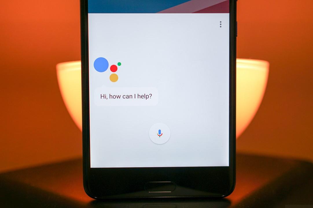 Imagem de Google Assistente agora está disponível em português brasileiro no tecmundo