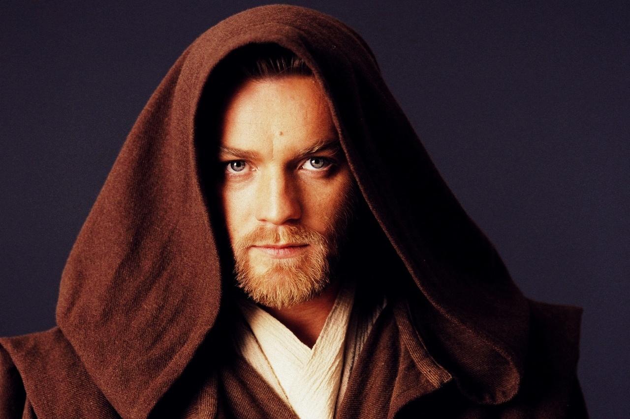 Imagem de Novo filme da franquia Star Wars teria Obi-Wan Kenobi como protagonista no tecmundo
