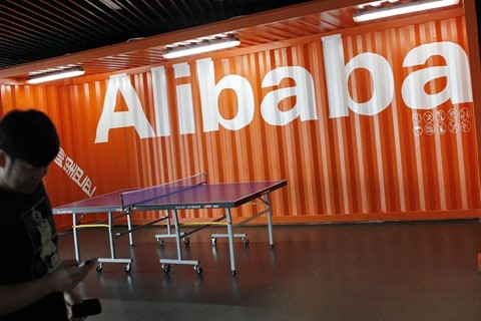 """Imagem de Se cuida, Amazon! Alibaba dobra lucro e quase alcança a """"rival"""" do Ocidente no tecmundo"""