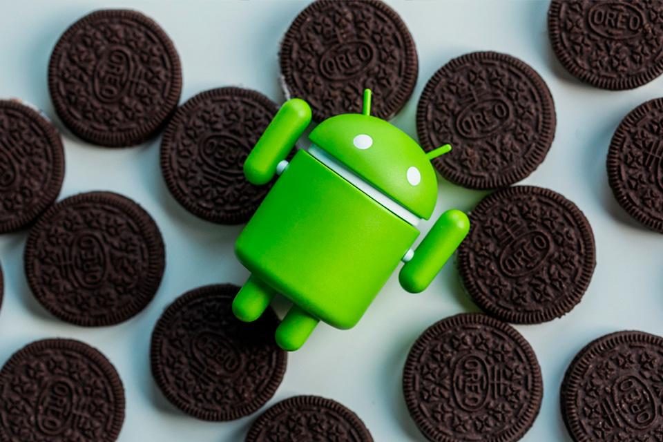 Imagem de Android O: Aprenda a instalar a versão beta do sistema no seu smartphone no tecmundo