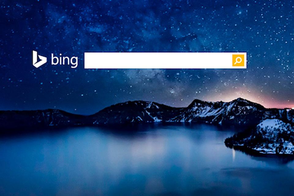 Imagem de Bing já domina um terço das buscas feitas na internet nos Estados Unidos no tecmundo
