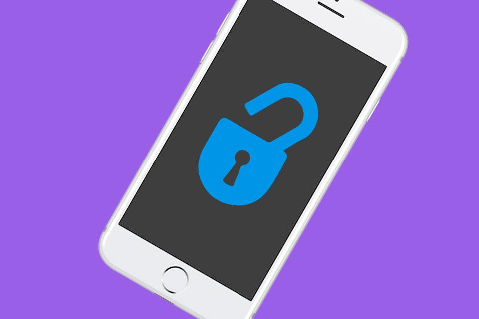 Imagem de Conheça o dispositivo capaz de desbloquear qualquer iPhone 7 no tecmundo