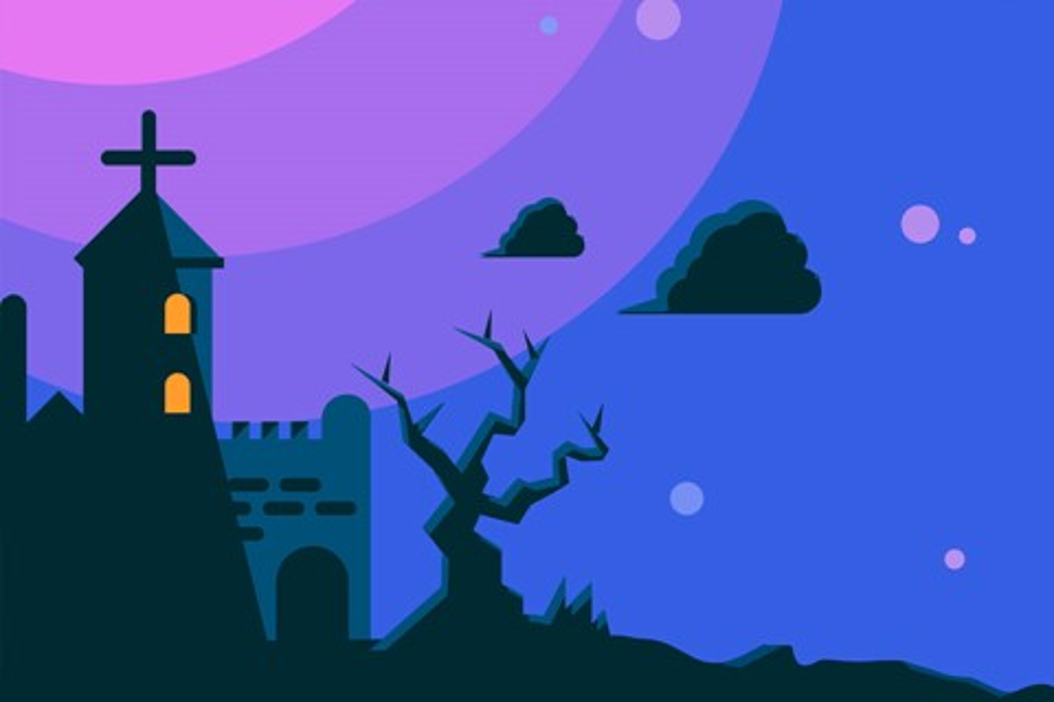 """Imagem de """"Cemitério de software"""" na internet proporciona visita cheia de nostalgia no tecmundo"""