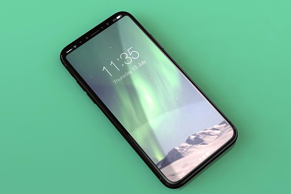 Imagem de Vazam imagens do chipset Apple A11, o processador do iPhone 8 no tecmundo