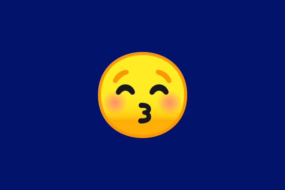 Imagem de Os emojis estão de cara nova com o Android 8.0 Oreo no tecmundo