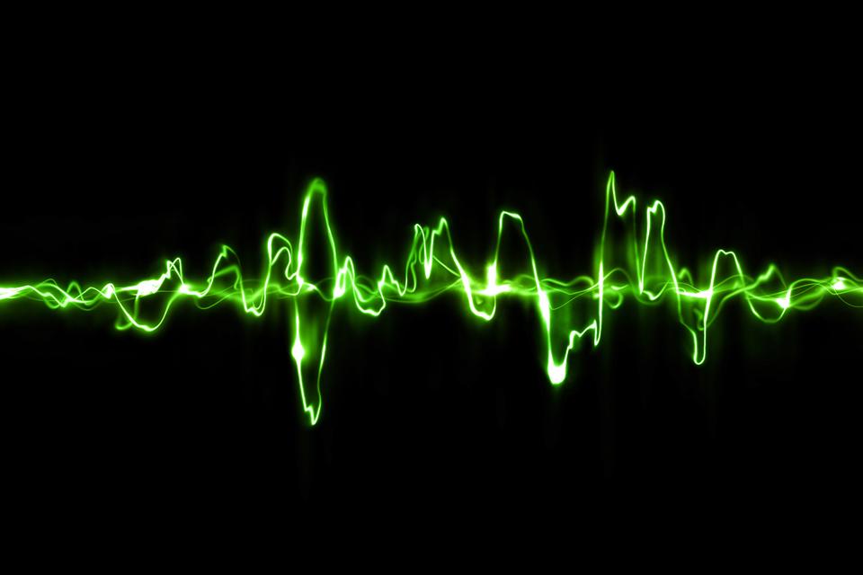 Imagem de Aprenda a anular os ruídos dos seus dispositivos de áudio e vídeo no tecmundo