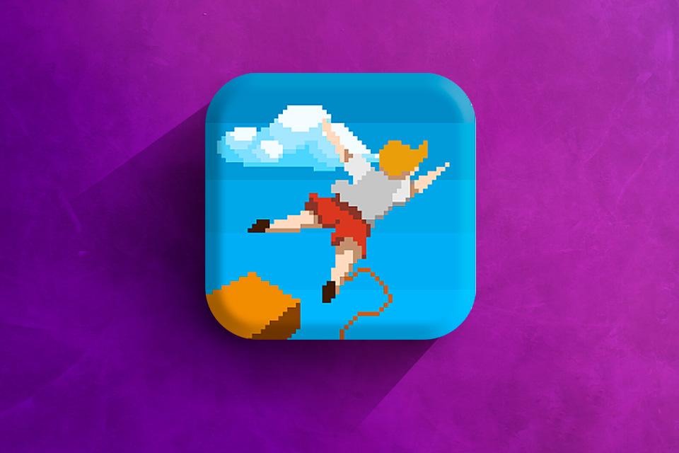 Imagem de Melhores Apps da Semana para Celular: 25/08/2017 no tecmundo