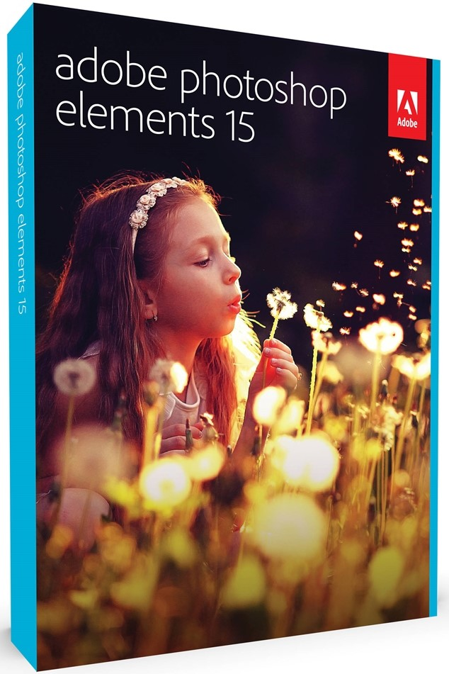 adobe photoshop elements 12 instruction manual