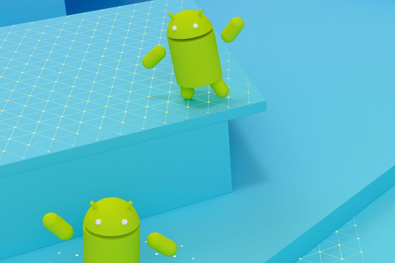 Imagem de Novo ARCore da Google traz realidade aumentada para Pixel, Galaxy S8 e mais no tecmundo