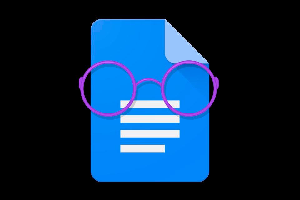 Imagem de Aprenda a usar o app que organiza suas referências bibliografricas no Docs no tecmundo