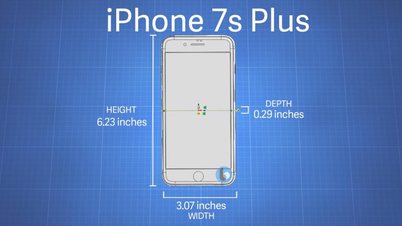 É oficial: próximo iPhone apresentado a 12 de setembro