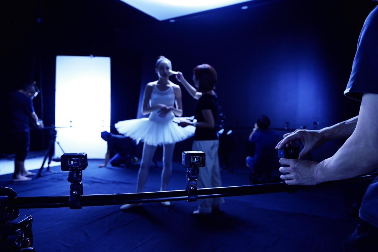 Imagem de Pequena e poderosa: câmera RX0 da Sony é feita para realidade virtual no tecmundo