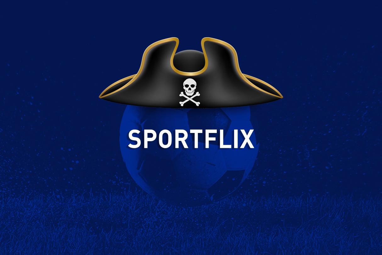 Imagem de Sportflix é investigado por pirataria e lançamento do serviço atrasa no tecmundo