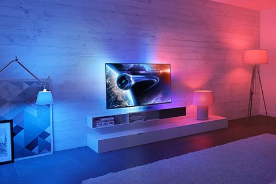 Imagem de Philips revela novidades para a linha Hue de lâmpadas inteligentes no tecmundo