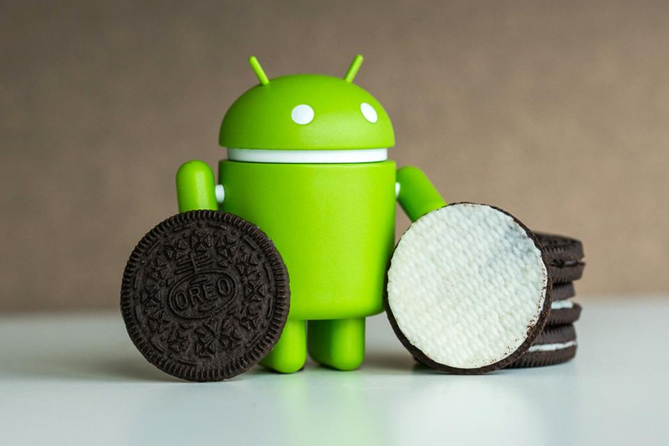 Imagem de Wi-Fi automático do Android Oreo é uma das funções mais práticas do SO no tecmundo