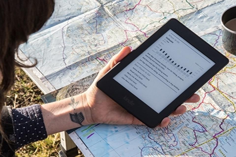 Imagem de Amazon descobre fraudes que burlam sistema de monetização do Kindle no tecmundo