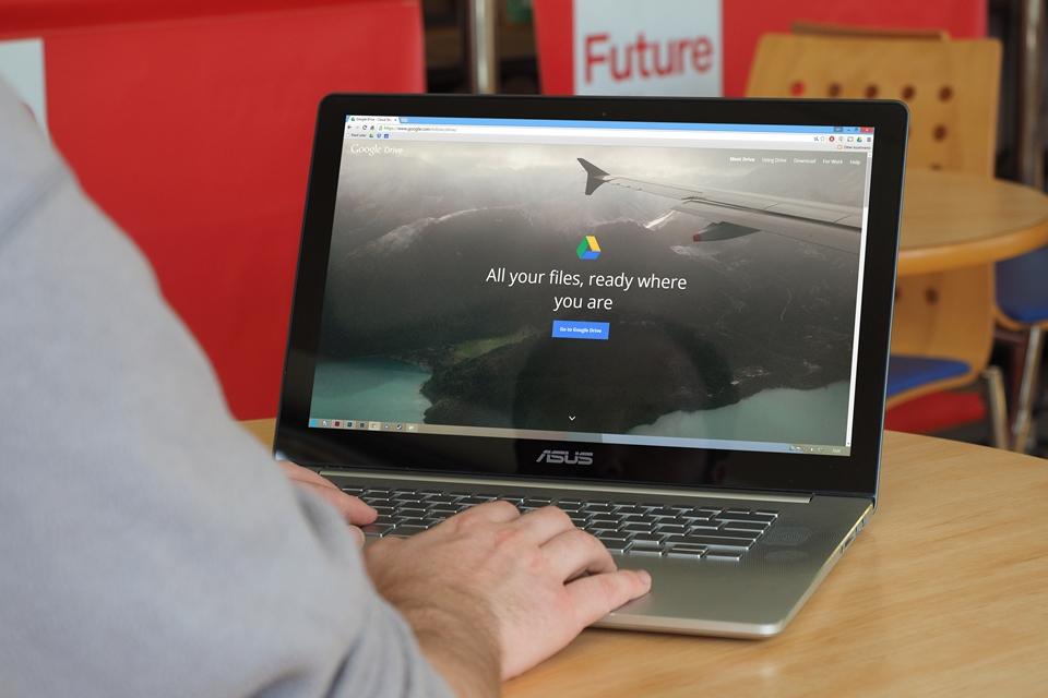Imagem de Google Fotos e Drive para Macs e PCs serão descontinuados até março de 2018 no tecmundo